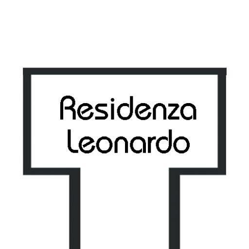 Residenza Leonardo